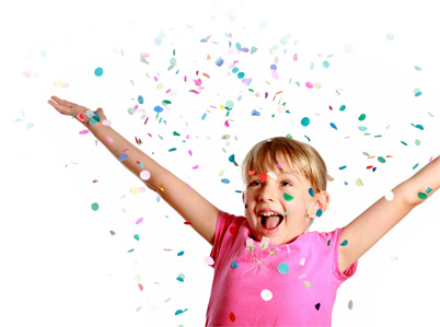 kids-birthday-parties-orem.jpg