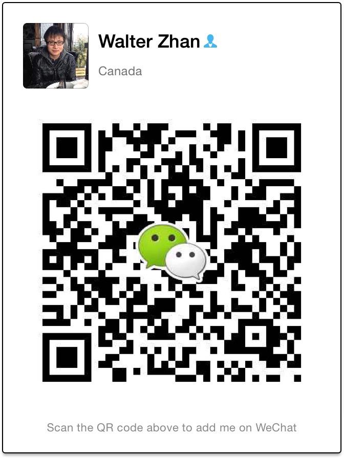 My wechat QR Code.JPG