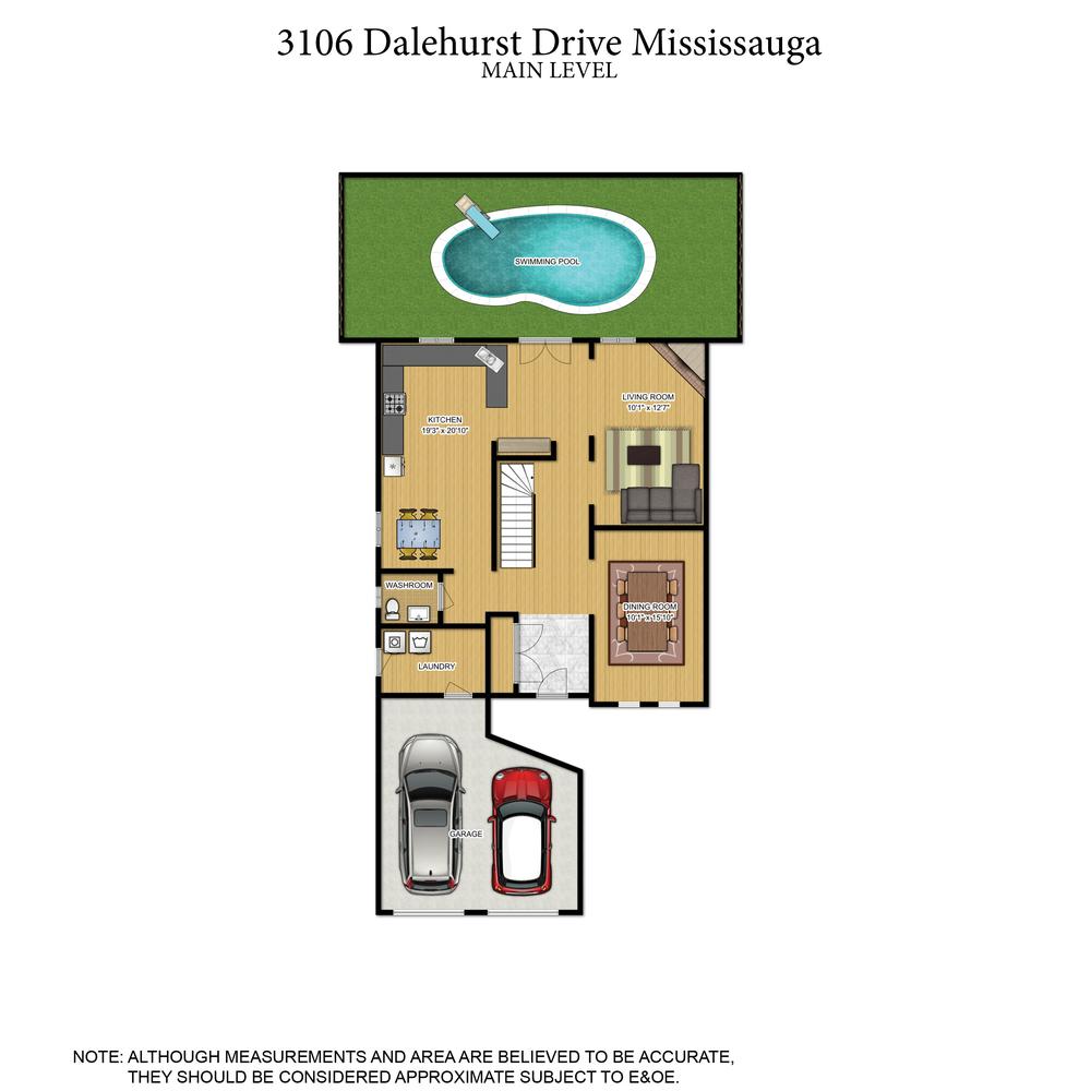 3106 Dalehurst Drive Mississauga.jpg