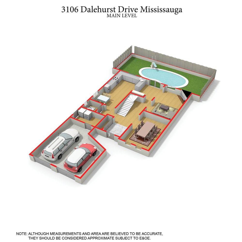 3106 Dalehurst Drive Mississauga2.jpg