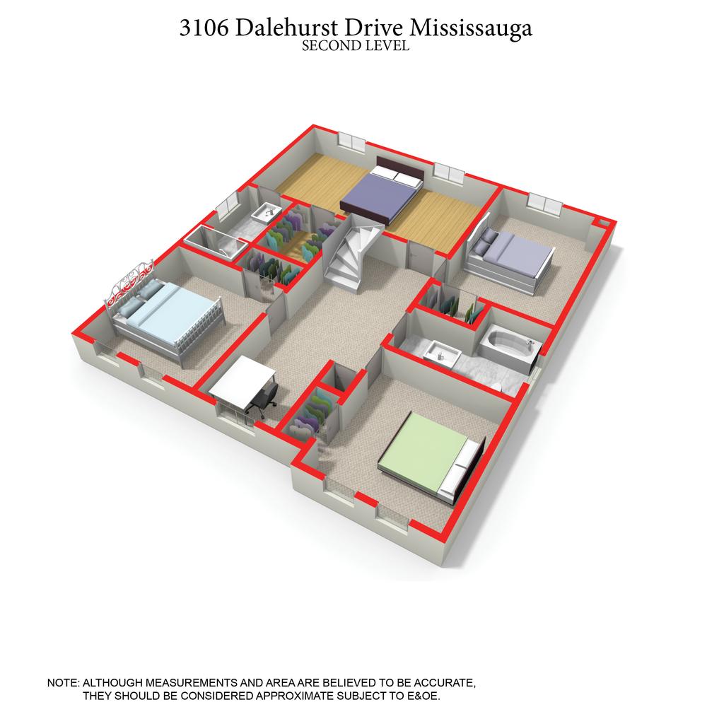 3106 Dalehurst Drive Mississauga4.jpg