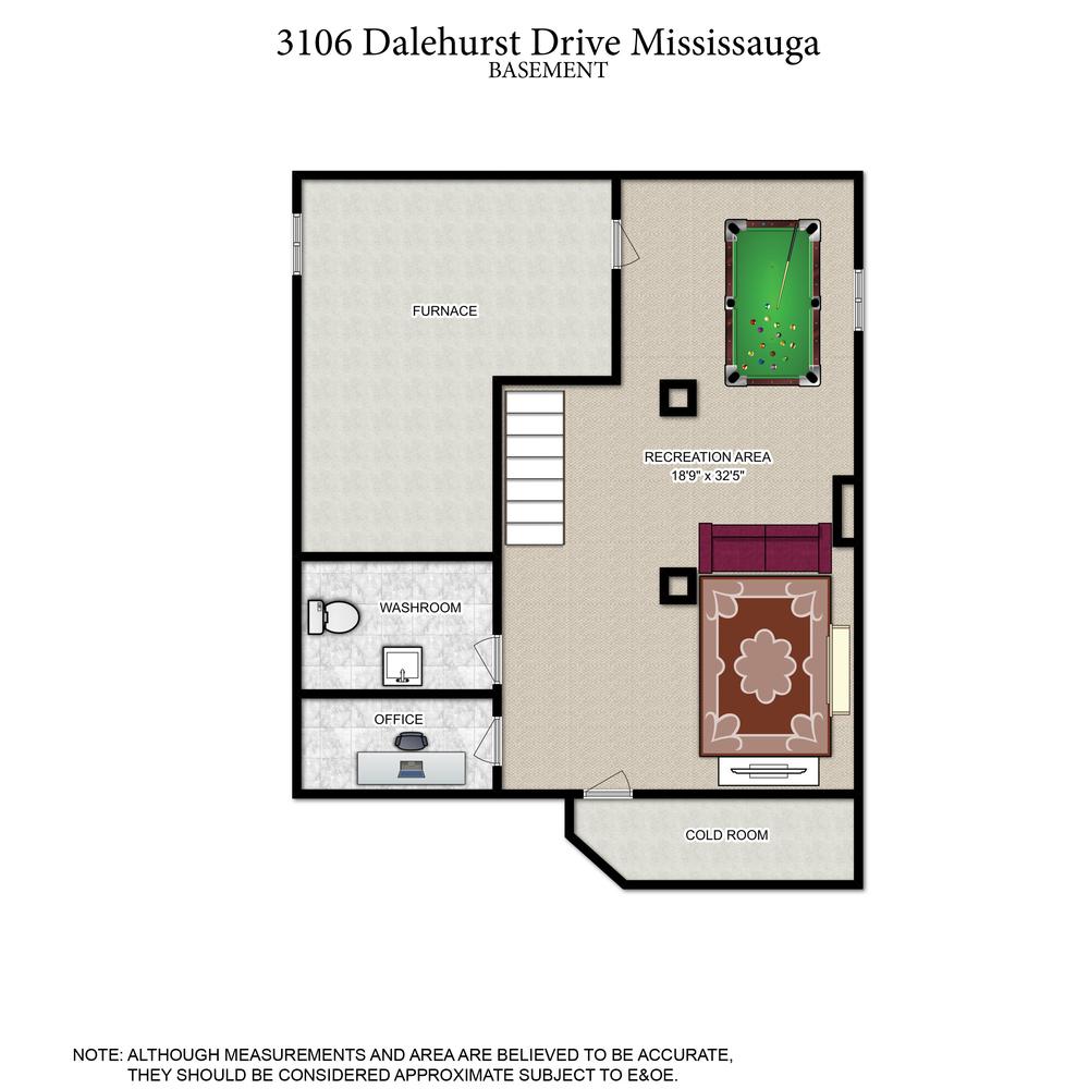 3106 Dalehurst Drive Mississauga5.jpg