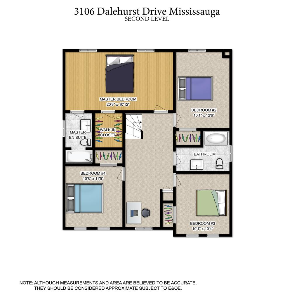 3106 Dalehurst Drive Mississauga3.jpg