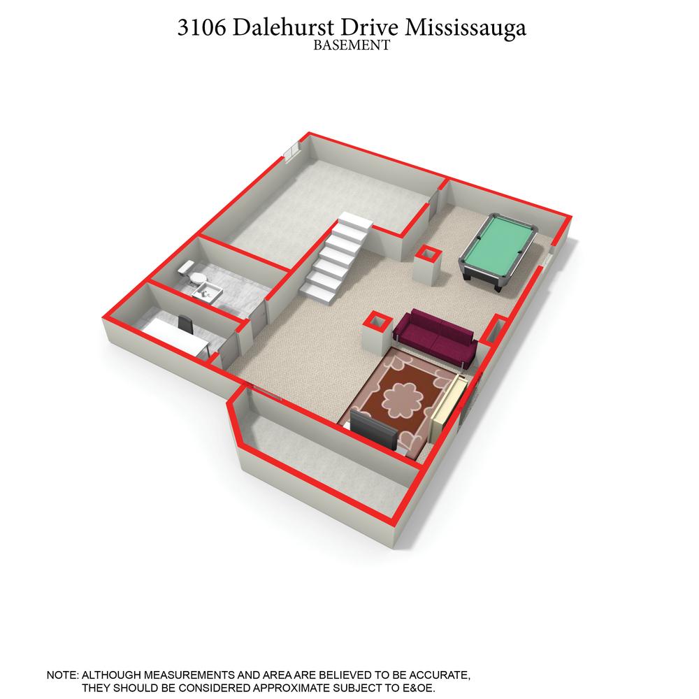 3106 Dalehurst Drive Mississauga6.jpg