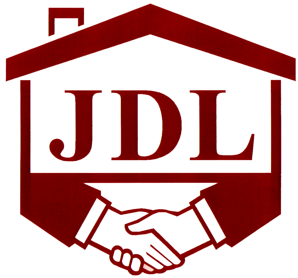 JDL Realty Inc.