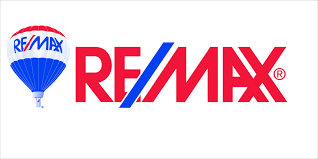 RE/MAX IMPERIAL REALTY INC. BROKERAGE