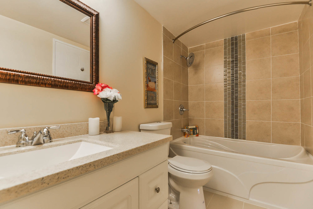 images of bathroom cabinets lovely bed den 2bath condo for pickering on 18874