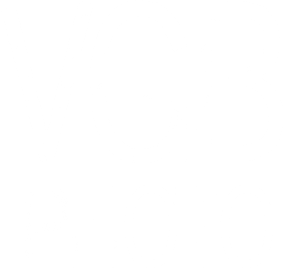 VGB Photography