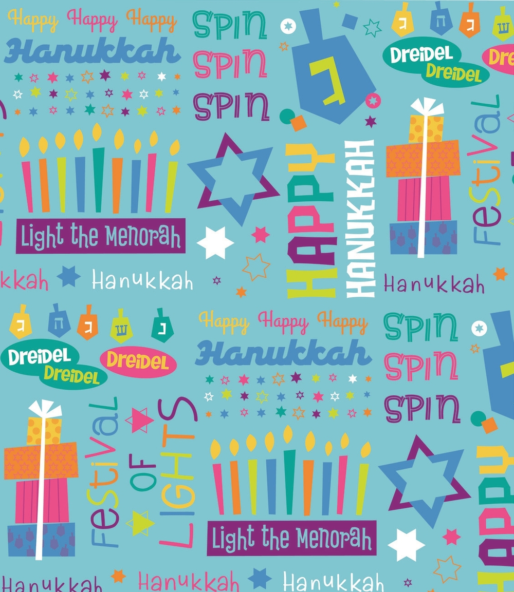 S2 3788 Happy hanukkah copy.jpg