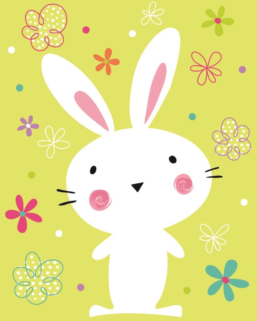 S2 3870GP Bunny Love copy.jpg