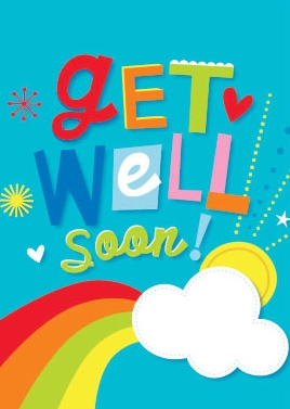 S2 3987 Get Well Bag copy.jpg