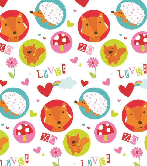 S2 3893RR Woodland Love copy.jpg
