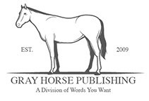 Gray Horse Publishing Logo.jpg