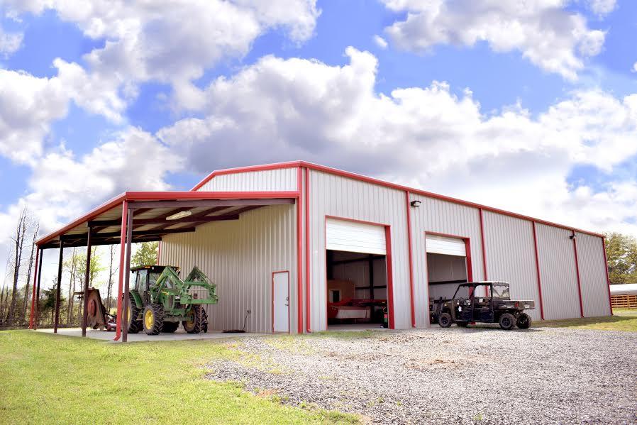 ga header barn sale buildings metal for kits and horse barns custom trips
