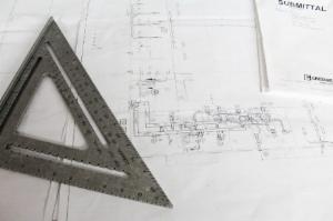 Angle Measure.jpg