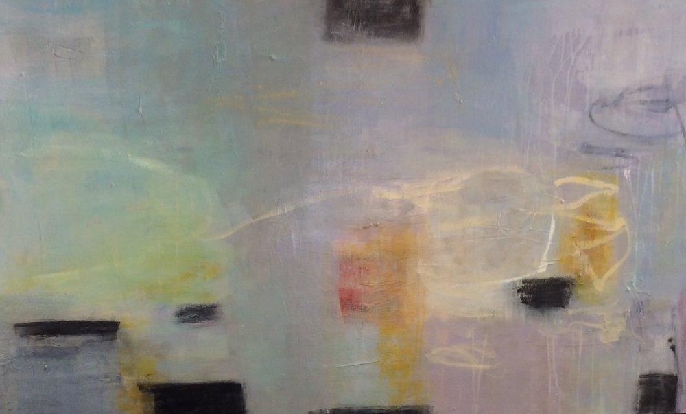 AW 36X60 STRETCHED CANVAS.JPG