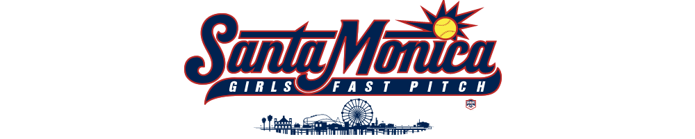 Proud Sponsor of Santa Monica Girls Fast Pitch Softball