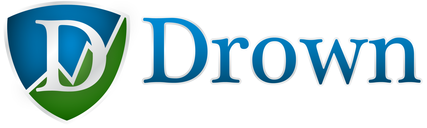 Drown Financial Services