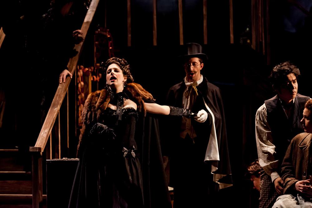 20140212_Yale_Opera-1394.jpg
