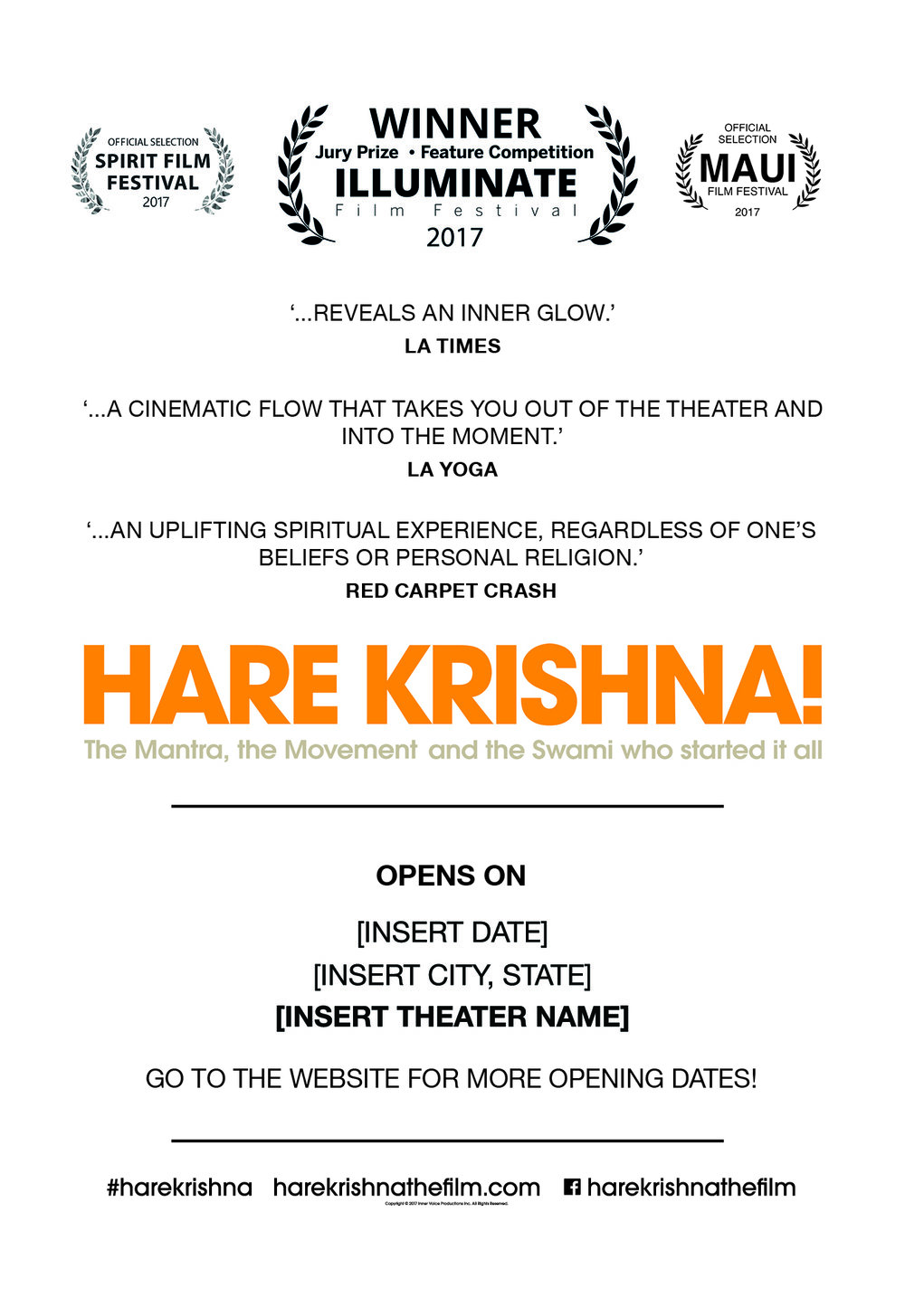 HareKrishna!-Postcard-BackSide(4%22x6%22).jpg