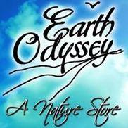 Earth Odyssey logo V2.jpg