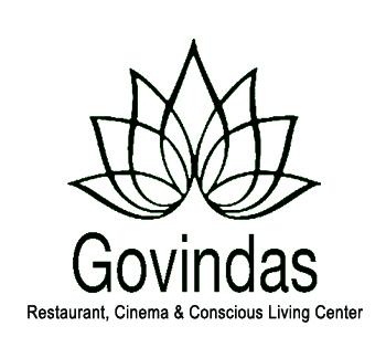 GOVINDAS_LOGO crop 350 .jpg