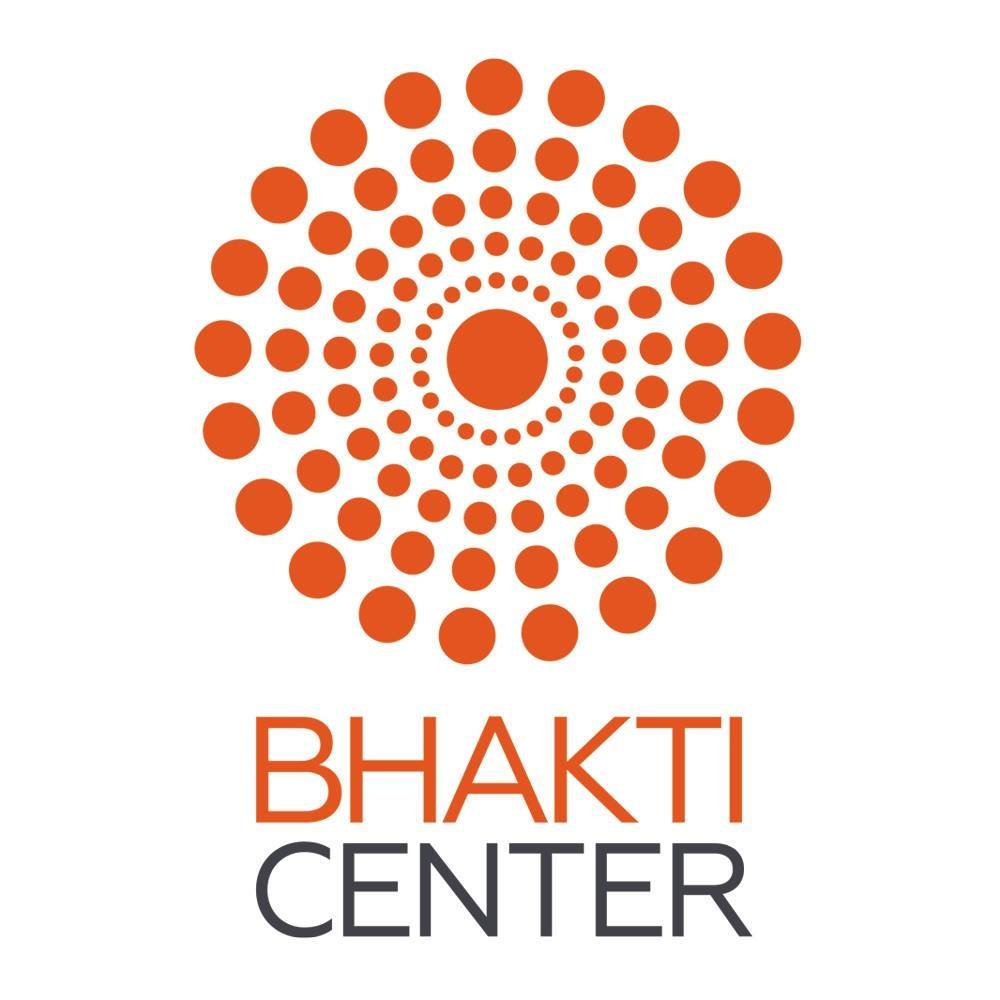 bhakti-center.jpg