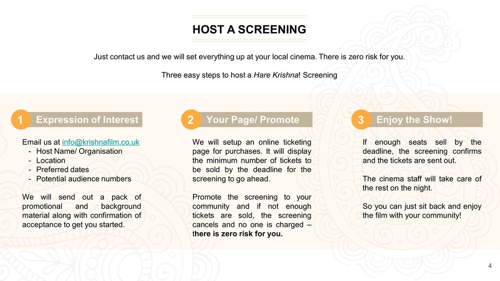 Host a Screening.jpg