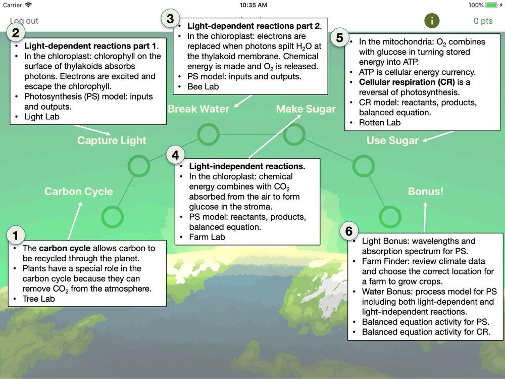 CellEnergy_Content_Map.jpg