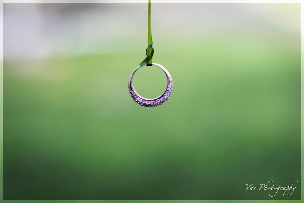 RingShot.jpg