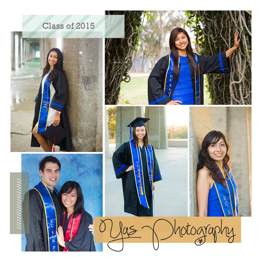 Grad2015Photos