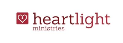 HL_Logo.jpg