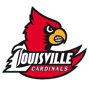 lgo_ncaa_louisville_cardinals.png