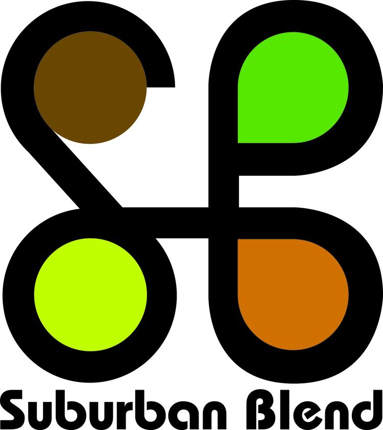 Suburban Blend Suburban Blend Logo Color.jpg