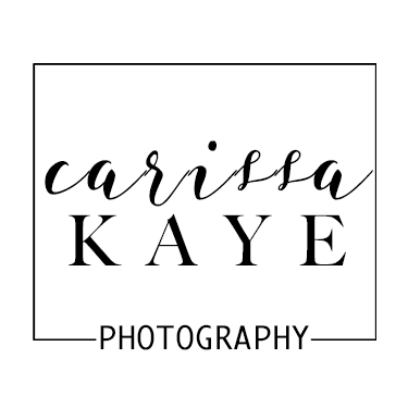 Carissa Kaye Photography