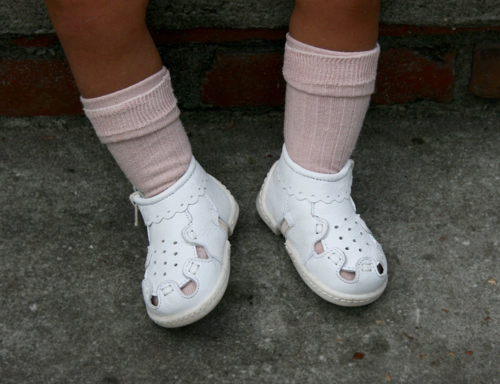 BekoBaby Elena Shoes.jpg