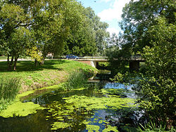 Hadleigh River Brett.jpg