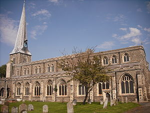 Hadleigh St Mary's church.jpg