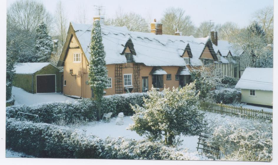 ODH in Winter.jpg