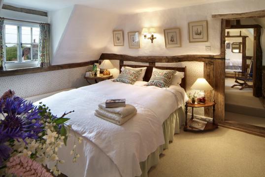 ODH Premier Cottages 007.jpg