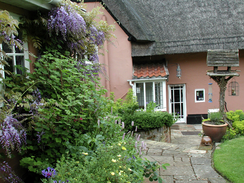ODH Premier Cottages 021.jpg