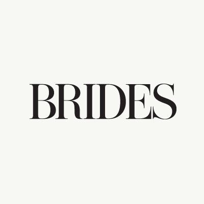 Brides-Square.jpg