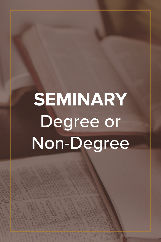 Seminary_graphic.jpg