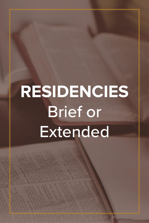 Residencies_graphic.jpg