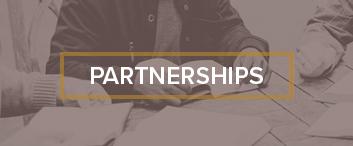 partnerships-button.jpg