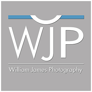 William James Photography