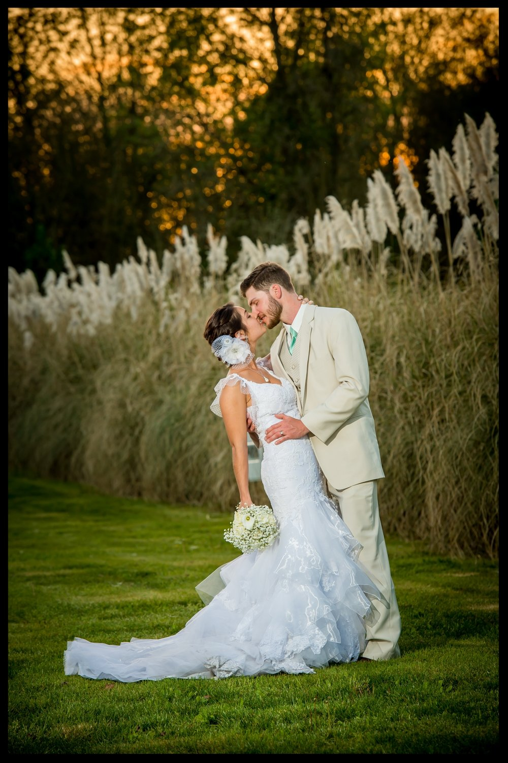 William_James_Photography_Wedding_2017-108.jpg