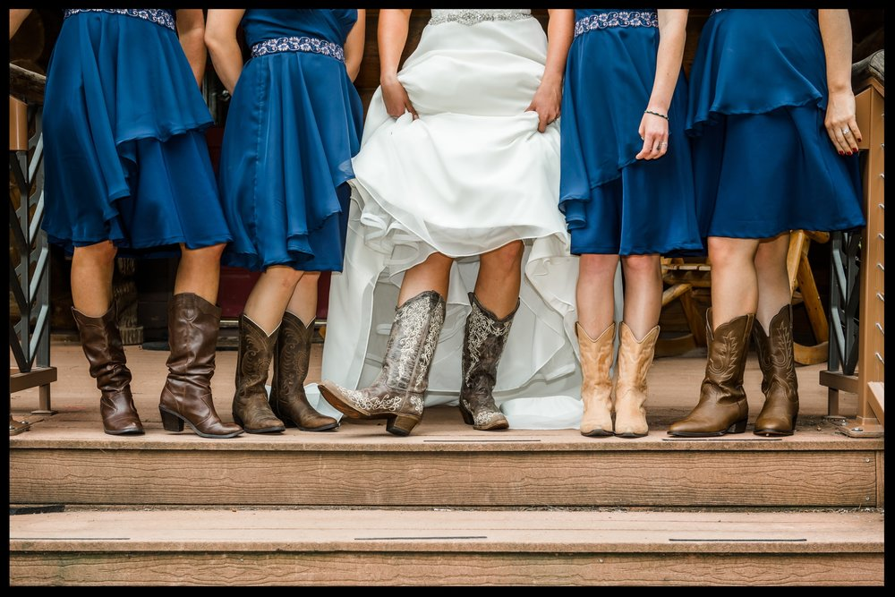 William_James_Photography_Wedding_2017-113.jpg