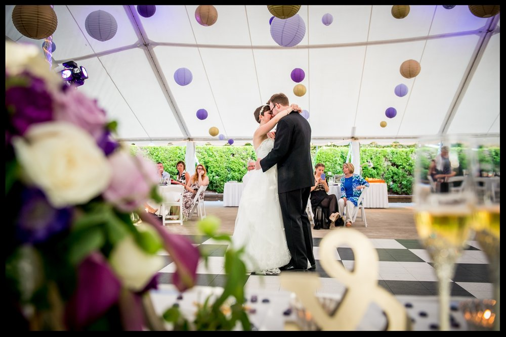 William_James_Photography_Wedding_2017-115.jpg