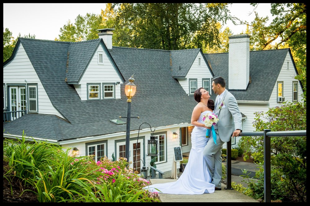 William_James_Photography_Wedding_2017-118.jpg
